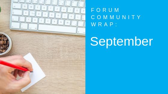 September Community Wrap.png