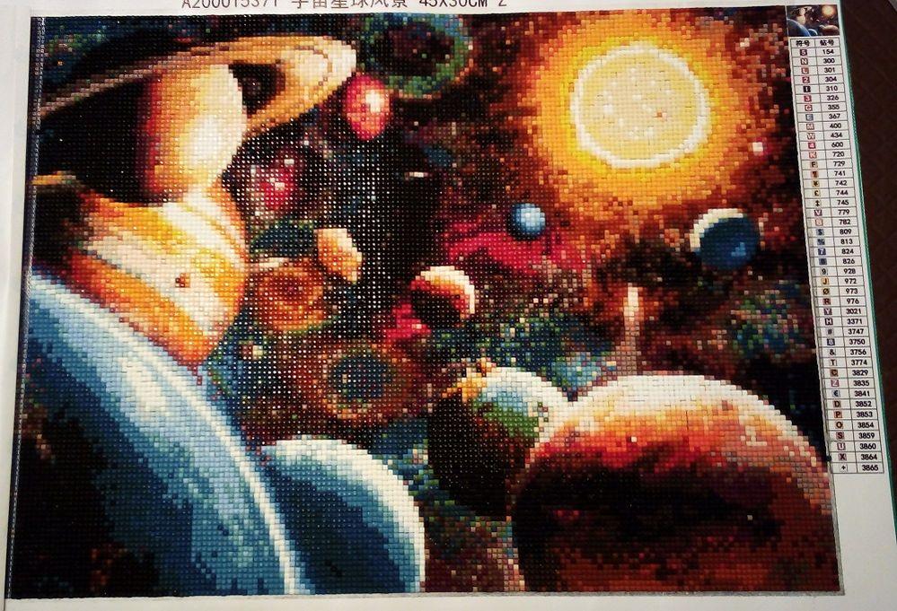 planets day 10.jpg